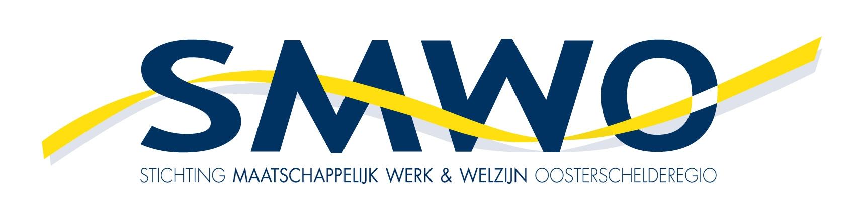 SMWO Schouwen Duiveland