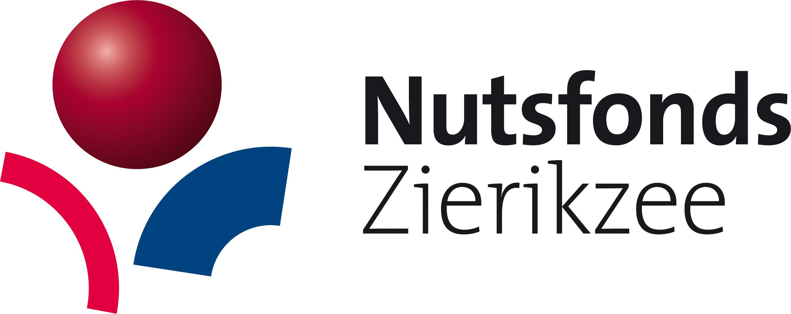 Nutsfonds Zierikzee