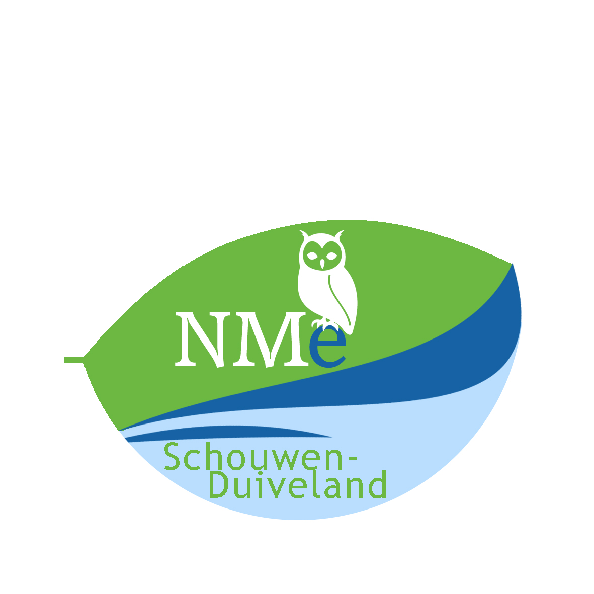 NME Schouwen- Duiveland